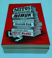 MITOS MAHASISWA SIBUK
