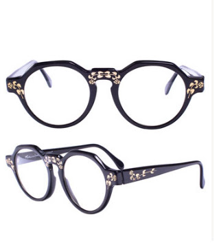 552e9f5c166 These frames with inlaid mother of pearl are very suitable for the opera