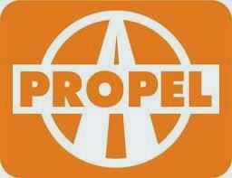 Jawatan Kosong Projek Penyelenggaraan Lebuhraya Berhad (PROPEL)