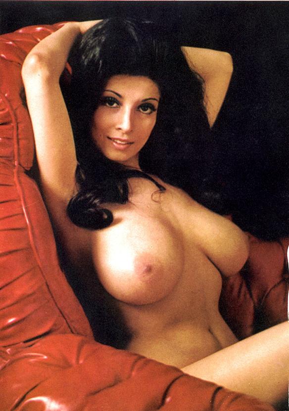 Playboy Inde nue blogspot