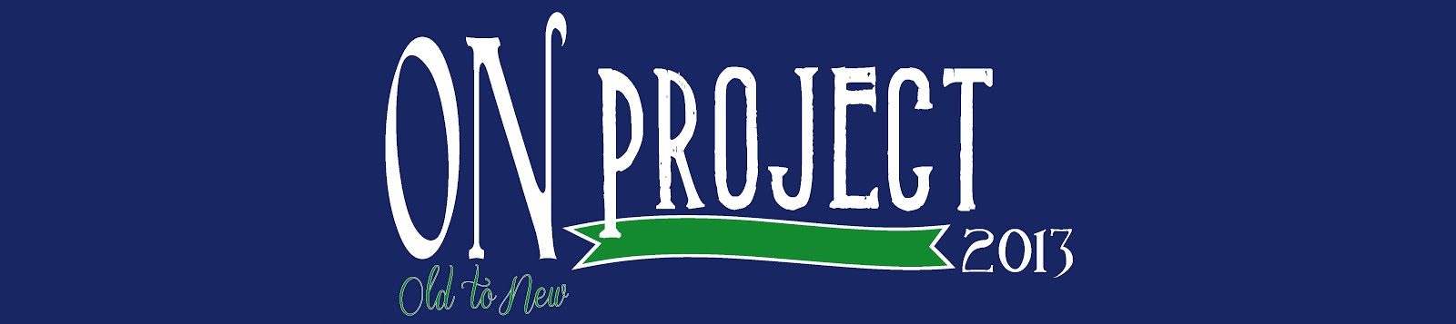 ONproject13