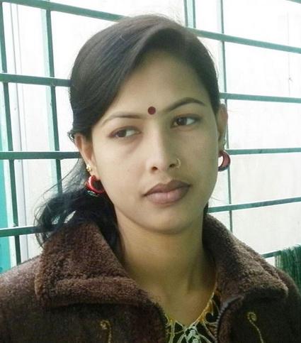 Bangladeshi girls photos