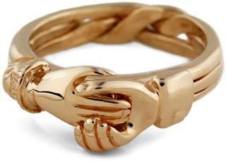 Де купити обручки, весільні обручки / Где купить обручальные кольца, свадебные кольца / Where to buy wedding rings
