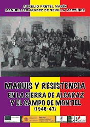 Maquis y Resistencia