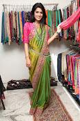 Ritu Biradar latest dazzling photos-thumbnail-1