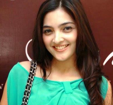 Foto dan profil Ashanty