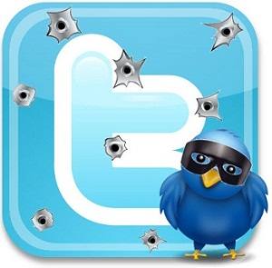 Hackers Targeted Twitter