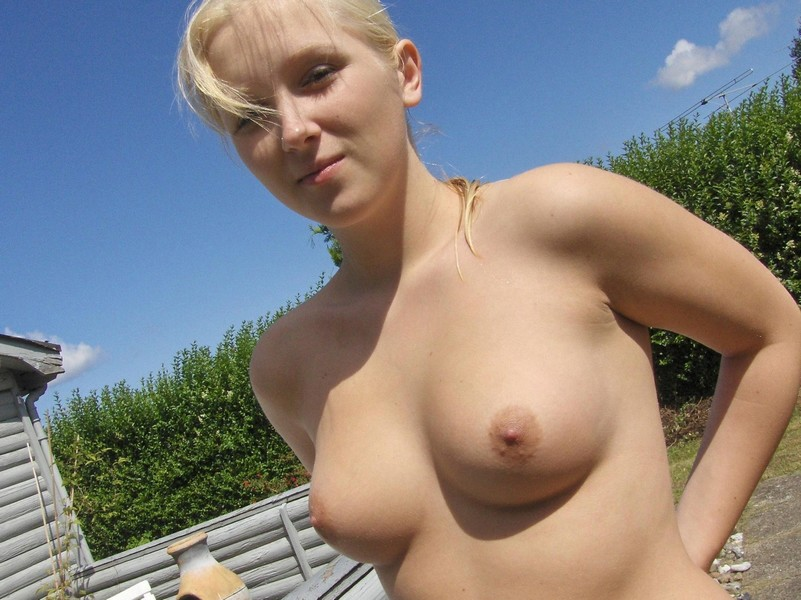 tit-sexiest-swedish-girl-naked-chicks-big-boob