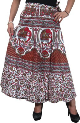http://www.flipkart.com/indiatrendzs-printed-women-s-wrap-around-skirt/p/itme9mudgahds9aw?pid=SKIE9MUCNYUH9ZF2&ref=L%3A-2298188123744812563&srno=p_2&query=Indiatrendzs+Skirt&otracker=from-search