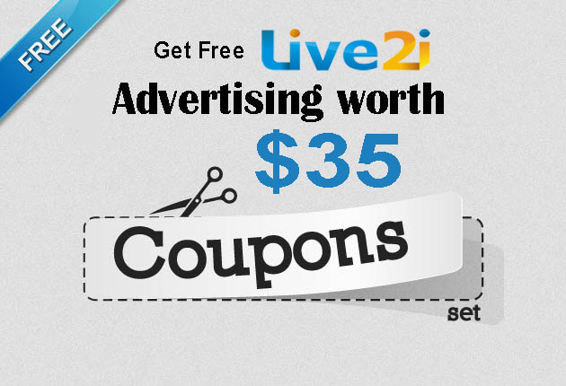Amazon Product Ads; You can use the following coupon to get $50 worth of free ad clicks from resmacabse.gq This coupon is good for ads for merchants wanting to sell products on Amazon. Gain a Competitive Advantage Today. Your top competitors have .