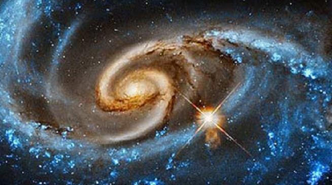 Οι αστροφυσικοί παρουσίασαν νέο χάρτη του πρώιμου σύμπαντος με 4.000 νέους γαλαξίες