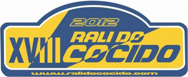 XVIII Rally do Cocido 2012 Rali+cocido+12