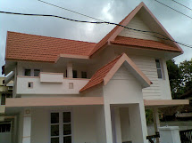 Kerala Real Estate Listings 3 Bedroom 1940 Square