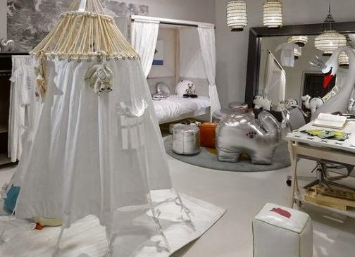 Playroom Design Ideas a playroom with target pillowfort emily henderson Amazing Kids Playroom Design Ideas