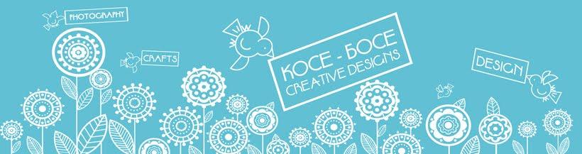 KoseBose's Nest