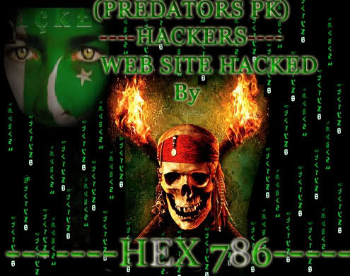 top 100 hacked adult sites indian porn sites. Pakistani Hackers Hacked Over ...