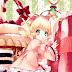 Inspiração Kawaii: Hina Ichigo (Rozen Maiden)
