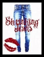Shrinking Jeans