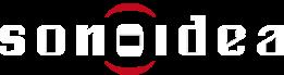 Sonoidea – Sonido Profesional, DJ, Iluminación, Vídeo, Audiovisual