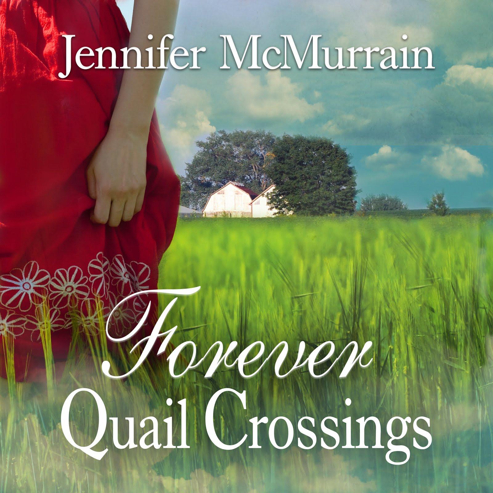 Forever Quail Crossings