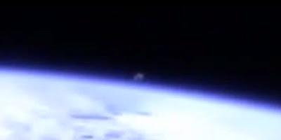 5 Tanda Tentang Keberadaan Alien