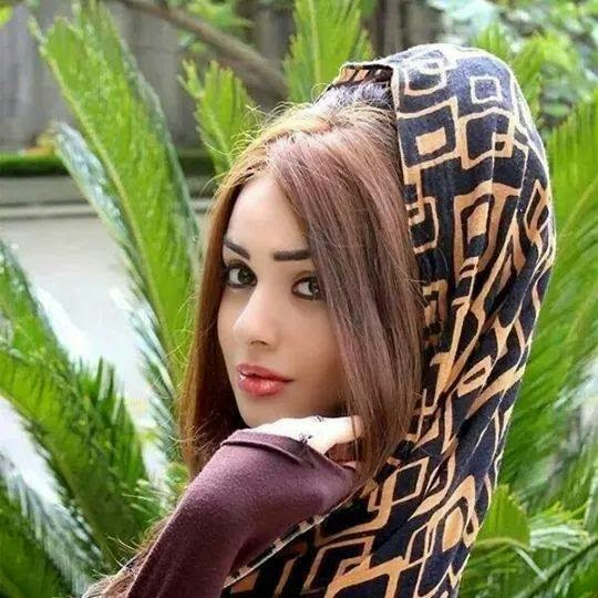 north lewisburg muslim women dating site Find dates on zoosk north lewisburg muslim single women interested in dating and making new friends use zoosk date smarter date online with zoosk.