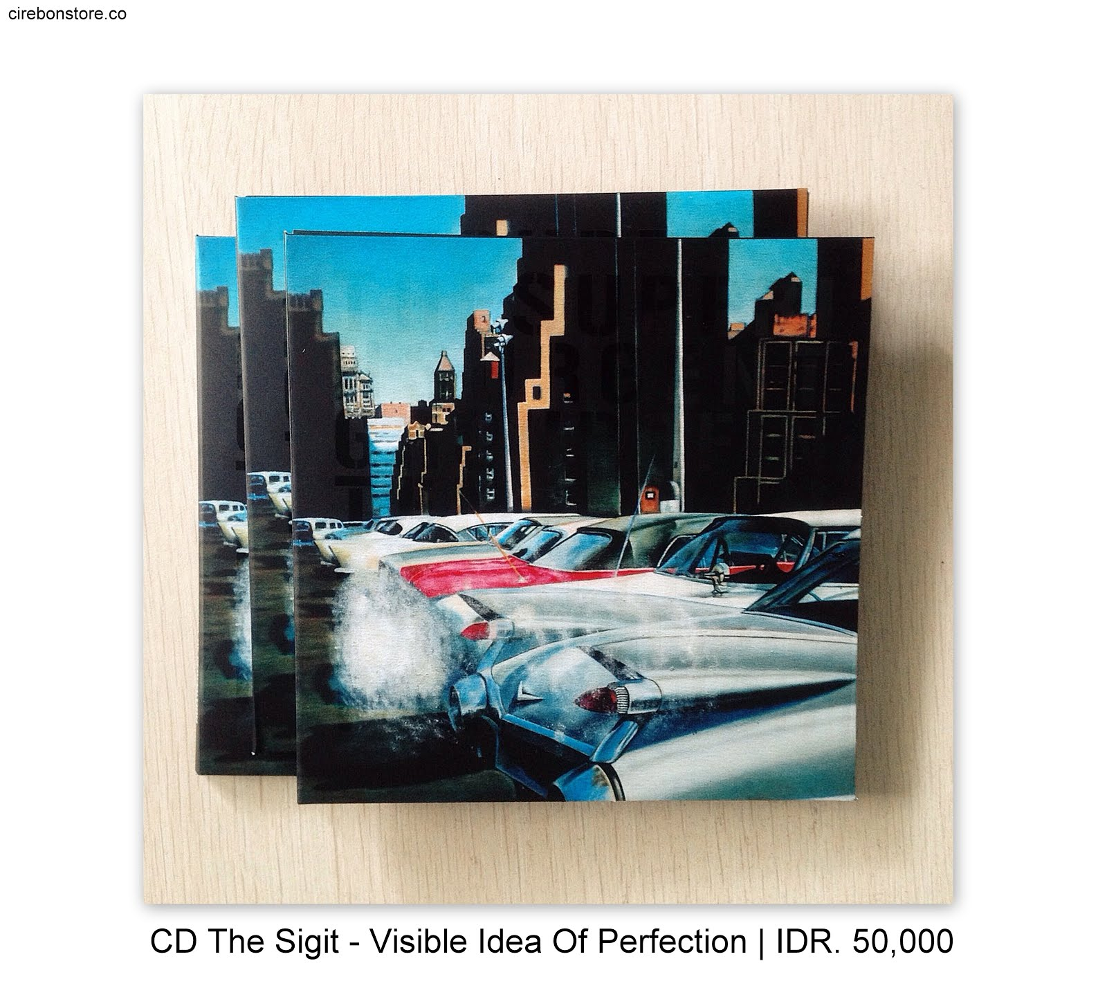 cd the sigit - visible idea of perfection,the sigit album visible idea of perfection download,the sigit visible idea of perfection rar,the sigit hertz dyslexia,visible idea of perfection songs,the sigit visible idea of perfection songs,download the sigit full album rar,the sigit detourn,download the sigit black amplifier