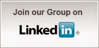 Get Linked In To Our Discussions