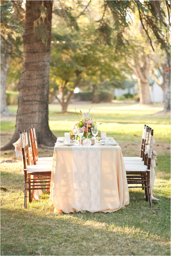 Much Ado About Nothing Wedding Inspiration via Le Magnifique Blog // Photography: Matt and Jentry: Photographers (http://www.mattandjentry.com) // Venue: Rancharrah (http://www.rancharrah.com/) // Makeup: La Di Da Makeup Artistry (http://www.ladidamakeup.com/) // Hair: Ember Elorza (http://emberelorza.com/) // Dress: Swoon (http://www.swoonbridal.com/index.aspx) // Flowers: Melissa Felix for Giraffe Inc.(http://www.giraffeinc.com/) // Invitation Suite: Matt and Jentry: Photographers (http://www.mattandjentry.com) // Cake: Dee's Bakery (http://www.deesbakery.com/) // Décor and Styling: The Nest (http://www.thenestreno.com/) // Linens: Creative Coverings http://www.creativecoverings.com/) // Furnishing/Props: Red Carpet Events and Design http://www.redcarpeteventsanddesign.com/
