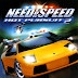 Need For Speed Hot Pursuit 2 Download Free PC
