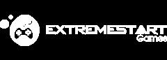 Extreme Start Games