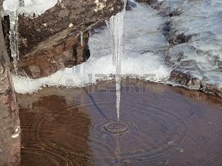 caramba nos de hielo XD 18541108-carambano-goteo