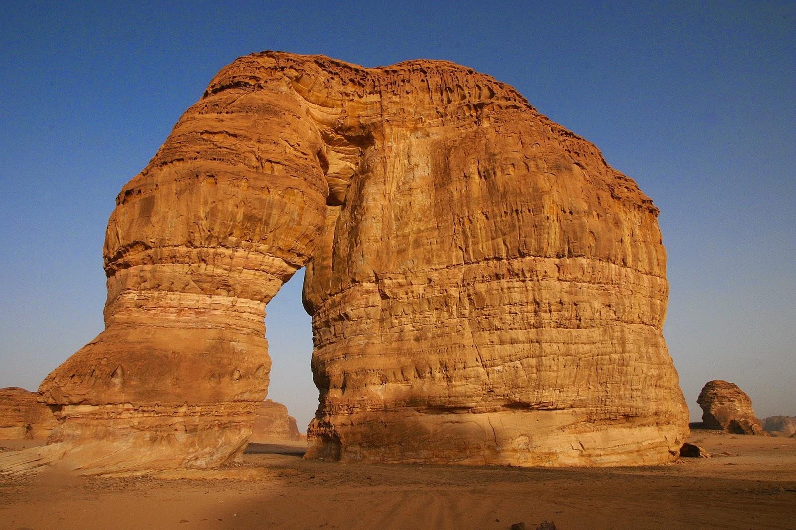 Al Ula Saudi Arabia  city images : Tour Operators in Riyadh, Saudi Arabia ~ Life in Saudi Arabia