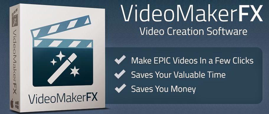 [Image: Video-Maker-FX.jpg]