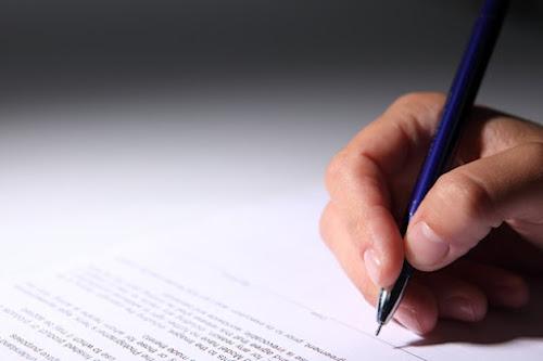 Aprenda a escrever sua Monografia Agora!