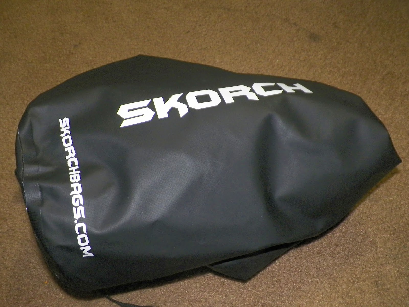 SKORCH_Waterproof_Backpack.jpg