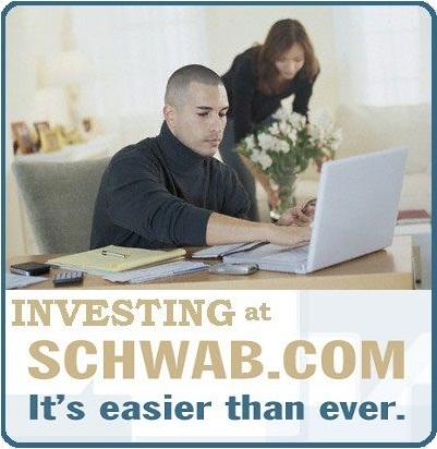 Charles Schwab (schwab.com) Login Guide For Online Trading & Investment