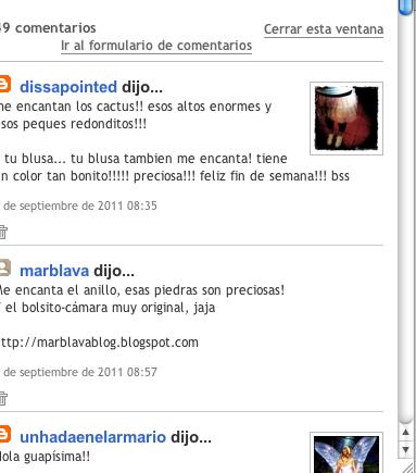 Como_seguir_y_comentar_un_blog_04