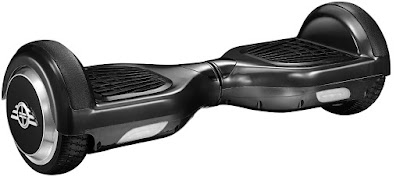 TOYS : JUGUETES - INNJOO  Scooter H1 Innjoo | Monopatín eléctrico - Patín  Producto Oficial 2015 | Mobilidad Urbana  Comprar en Amazon España