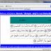 """Belajar Bahasa Al-Quran Metoda """"Belajar Aktif Lewat Intra/Internet"""""""