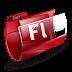 Belajar Flash : Membuat Animasi Sederhana Menggunakan Adobe Flash