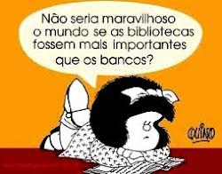 O TESOURO DA CASA