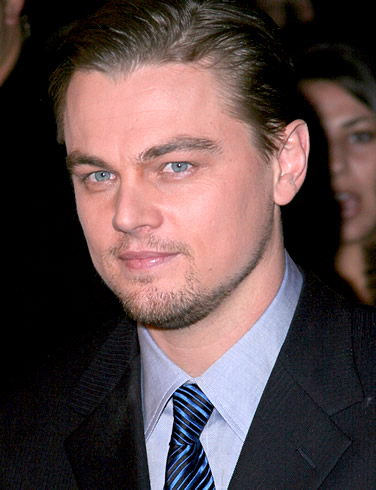leonardo dicaprio titanic wallpaper. leonardo dicaprio Wallpapers