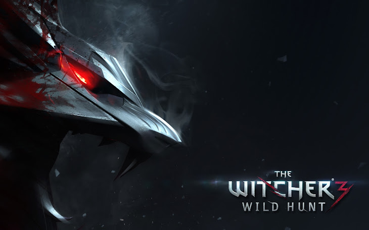 The Witcher 3: Wild Hunt Video Game