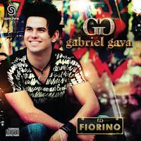 Gabriel Gava - Fiorino