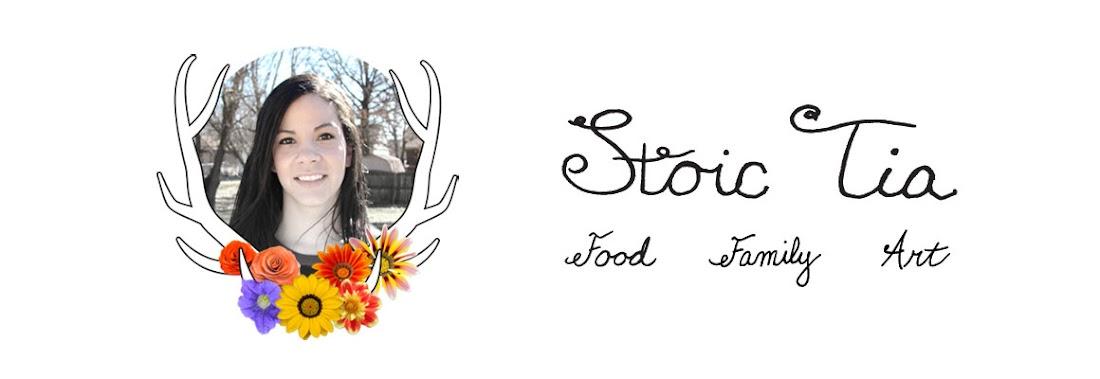 Stoic Tia