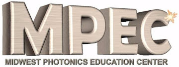 MPEC Workshops Open for Registration!