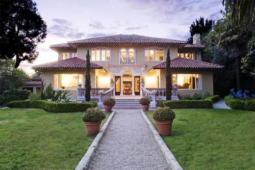 Blog de lily mi casa ideal - La casa ideal ...