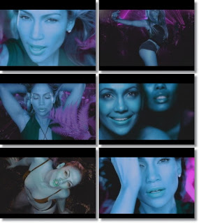Jennifer Lopez – Waiting For Tonight Remix1080p Free Download