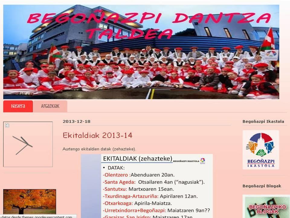 http://begonazpidantzataldea.blogspot.com.es/